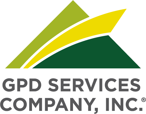 GPD Services Company, Inc.